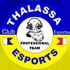 Club de Buceo Thalassa